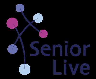 senior-live
